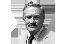 Guillermo E. Estévez Boero